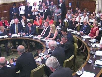 pensions debate featured