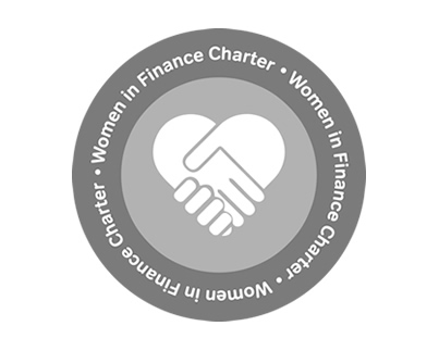 women_in_finance_charter, financial services
