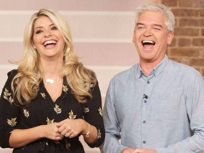 holly willoughby and philip schofield featured