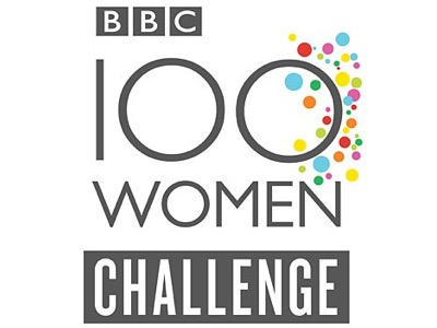 100 Women featured