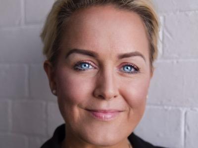 Emma Leighton headshot featured