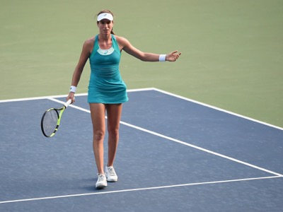 Johanna Konta featured
