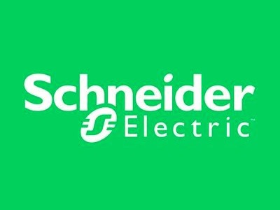 Schneider Electric featured