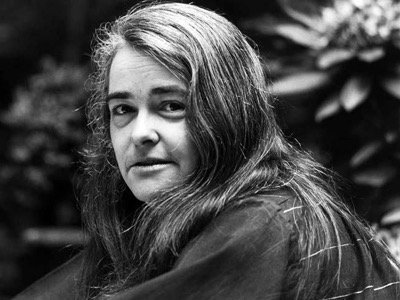 kate millett featured