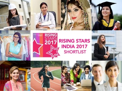 rising star india shortlist featured