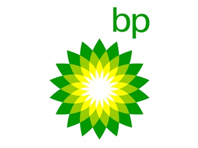 bp logo featured