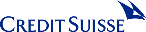 credit suisse new logo