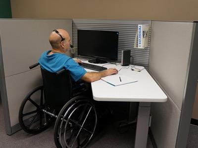disabled job seeker featured
