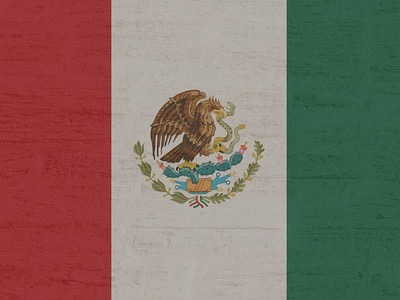 mexico featured