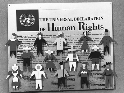 Human Rights Act featured