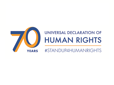 Human Rights Day featured