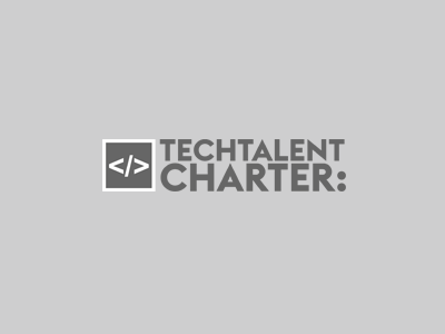 Tech Talent Charter featured