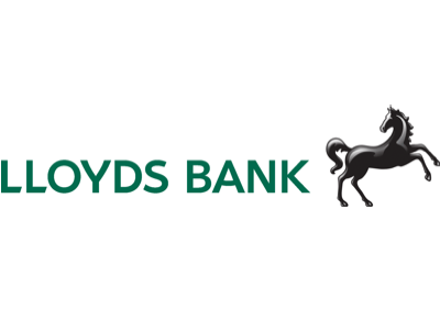 lloyds banking group featured
