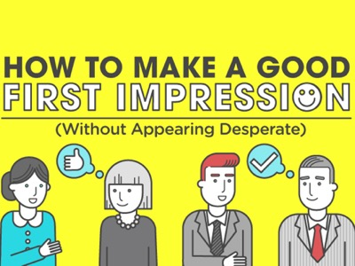 How-to-make-a-good-first-impression(1) featured