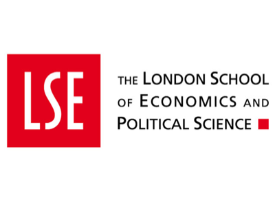 London School of Economics featured