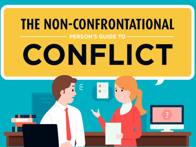 The-Non-Confrontational-Persons-Guide-to-Conflict featured