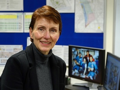 dr-helen-sharman featured