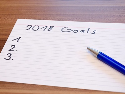 new years resolutions featured