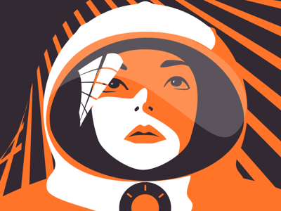 women-in-space featured
