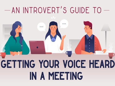 An-Introverts-Guide-to-Getting-Your-Voice-Heard-in-a-Meeting featured