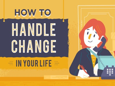 How-to-Handle-Change-in-Your-Life featured