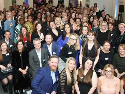 WATC_Tech_Women_50_Awards_05FEB2018_SB_160 featured