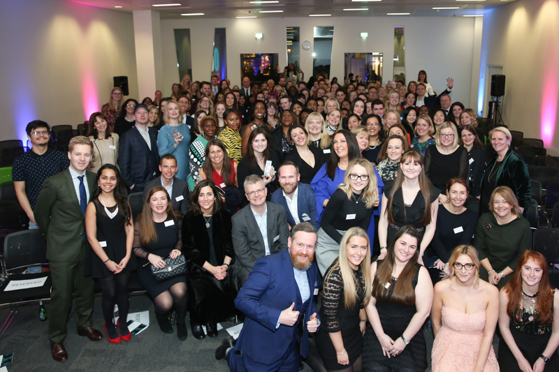 WATC_Tech_Women_50_Awards_05FEB2018_SB_009