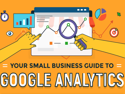 Your-Small-Business-Guide-to-Google-Analytics featured