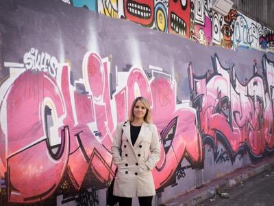 Jillian-Kowalchuk-featured