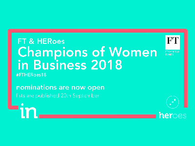 FT-HERoes-Champions-of-Women-in-business-