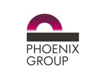 Phoenix-Group-featured