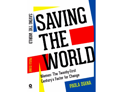 Saving-the-World-featured