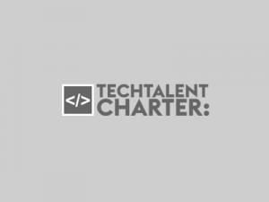 Tech-Talent-Charter-featured