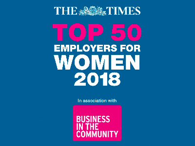 Top-50-Employers-for-Women-featured