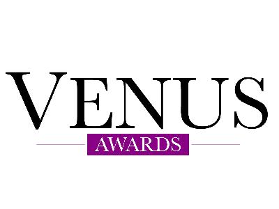 Venus-Awards-featured