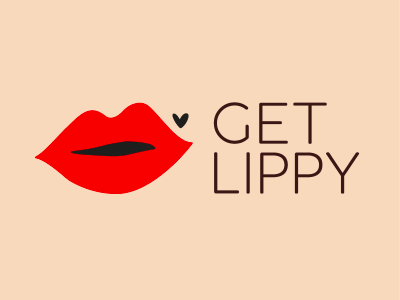 get-lippy-featured