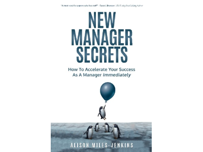 new-manager-secrets-featured