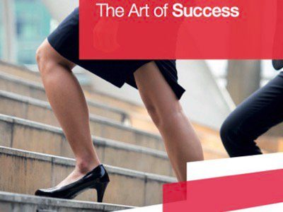 the-art-of-success-featured 800x600