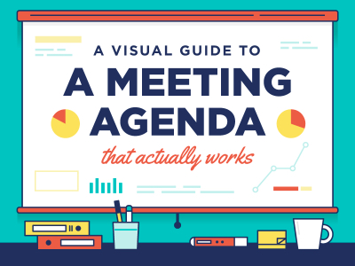 A-Visual-Guide-to-a-Meeting-Agenda-That-Actually-Works featured