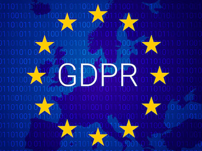 GDPR what it means to you