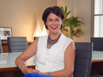 Jen-Atkinson-featured