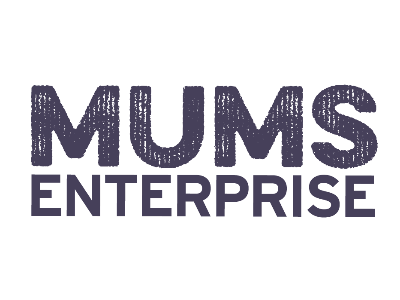 Mums Enterprise featured
