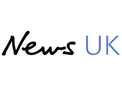 News UK featured