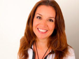 Sarah Willingham featured