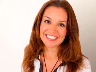 Sarah Willingham featured