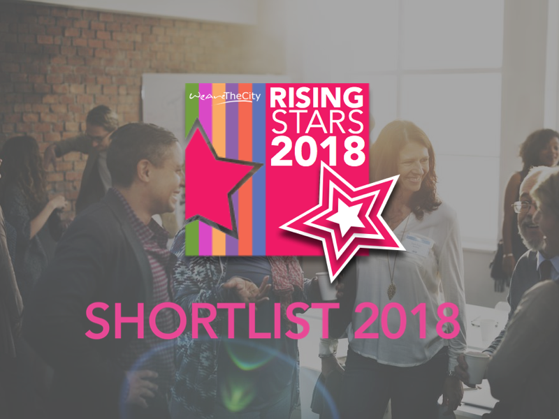 rising-star-shortlist-featured