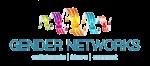 Gender Networks