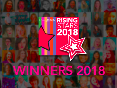 Rising Stars Winners Banner Montage featured