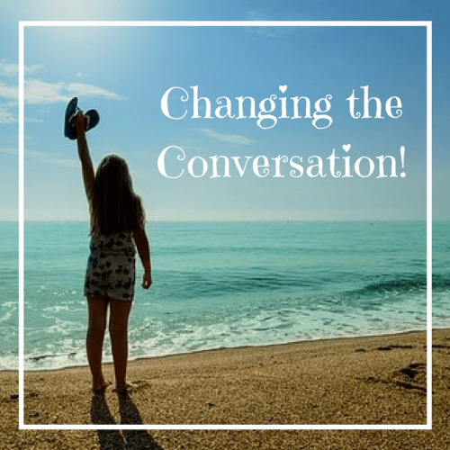 changing-the-conversation