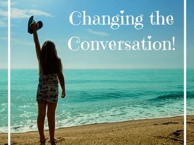 changing-the-conversation featured